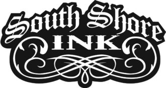 South Shore Ink